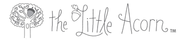The Little Acorn Coupons